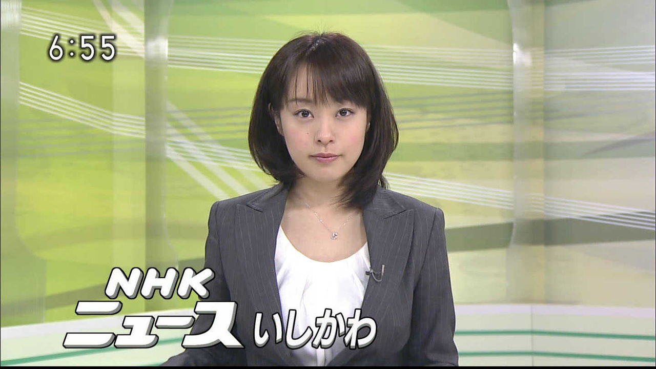 片山千恵子の画像 p1_25
