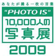 00125bee.jpg