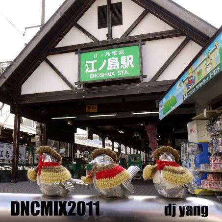 DNCMIX2011jpg