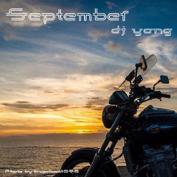 Septemberのコピー