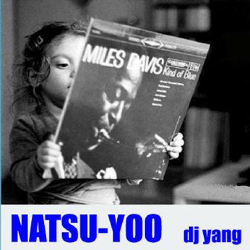 natsuyoo
