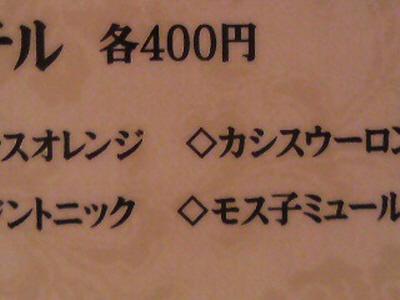 b21b4a38.jpg