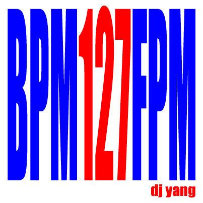 BPM127FPMのコピー
