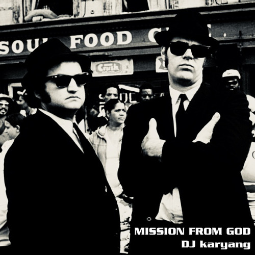 missionfromgodのコピー