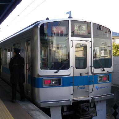 2011_0216_160123