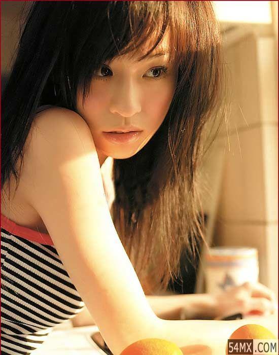 http://livedoor.blogimg.jp/karyupop/imgs/9/8/98d387f9.jpg