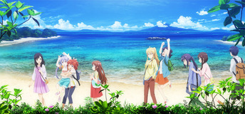 nonnonbiyori_movie_fixw_730_hq