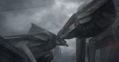 Godzilla-2014-MUTO