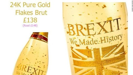 brexit---24k---pure-gold-super-169