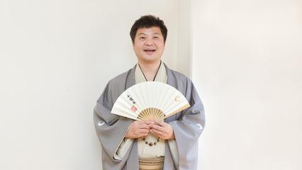 tsukitei_housei_TOP-800x450