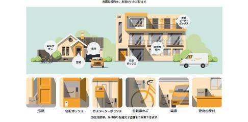 rh_aokihai02