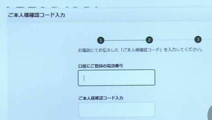 SnapCrab_NoName_2019-11-4_20-21-37_No-00
