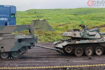 large_181010_tank_01