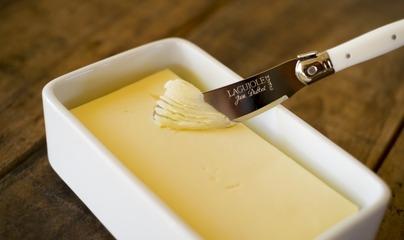 190830_butter