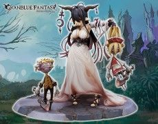 PP655_danua_main3-2 (Custom)