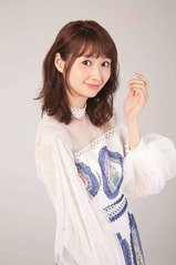 tomatsuharuka_art_20181108_fixw_640_hq