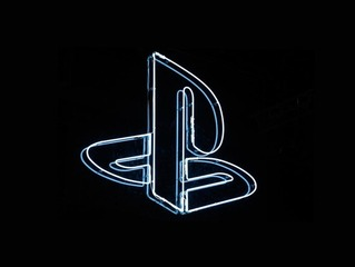 playstation-870096966