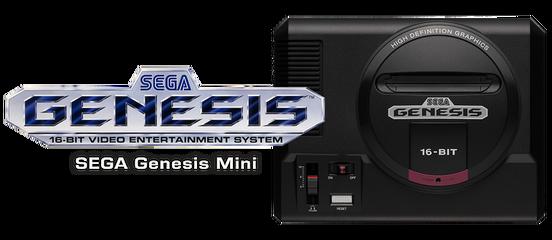 genesis_header_main_920x400