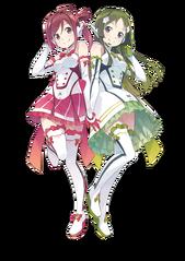 575_character_couple