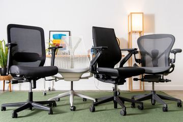 WIRECUTTER-REVIEWS-OFFICE-CHAIR-1-7-w1280