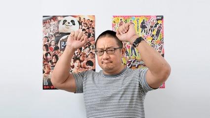 sanshiro_takagi_TOP-800x450
