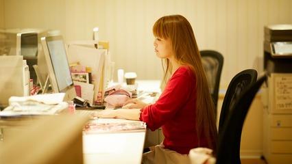 marika_koizumi_TOP-800x450
