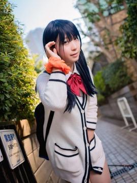 SnapCrab_NoName_2018-10-28_19-38-4_No-00