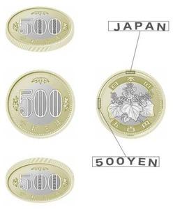 sk_coin_01