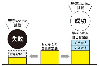 fukadume_02-800x533