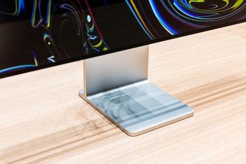 apple-wwdc-2019-pro-display-xdr2-8