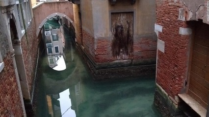 venice-canals-cleaner-super-169