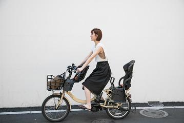 t200706_cyclingskirt01