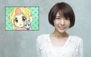 news_header_haru-chan_toyosaki_aki
