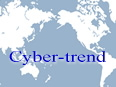 Cyber-trend