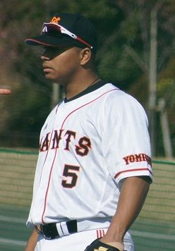 Giants_lopez