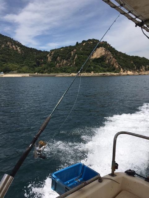 2017-6-17アジ釣り-1
