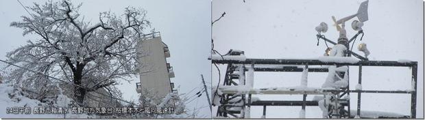24日気象台200325