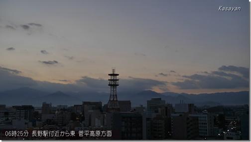 菅平181126