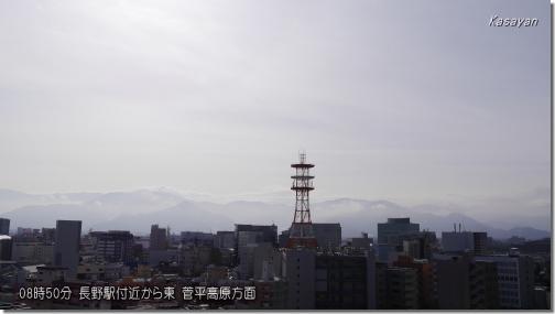 菅平200331