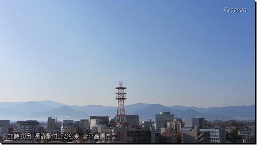 菅平170430