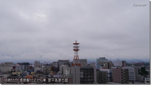 菅平190608