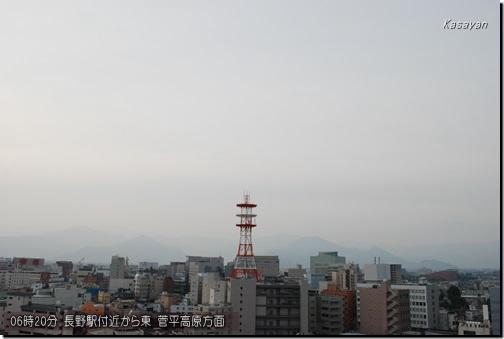 菅平150529