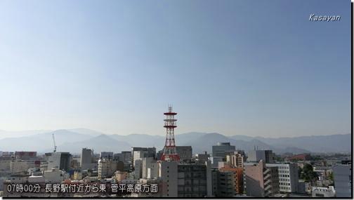 菅平160519