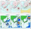 拡大GSM台風170830