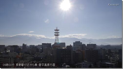 菅平181204