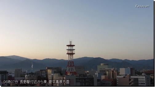 菅平170502