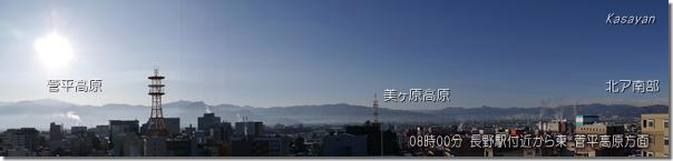 菅平180207
