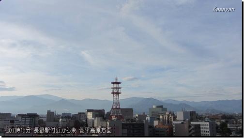 菅平170506