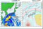 拡大GSM台風21日171012