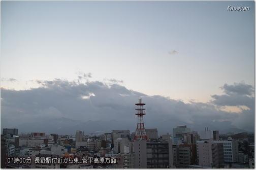 菅平140131